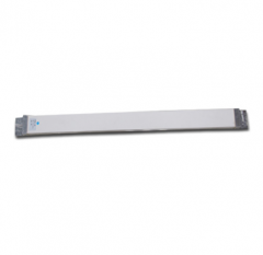 Long Strip UHF RFID antenna